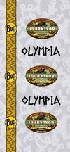 Olympiabuff