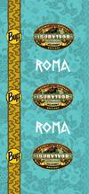 Romabuff