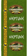 Neptunebuff