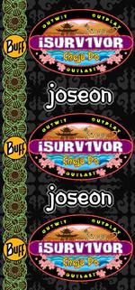 Joseonbuff
