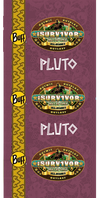 Plutobuff