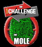 ChallengeMoleLogo