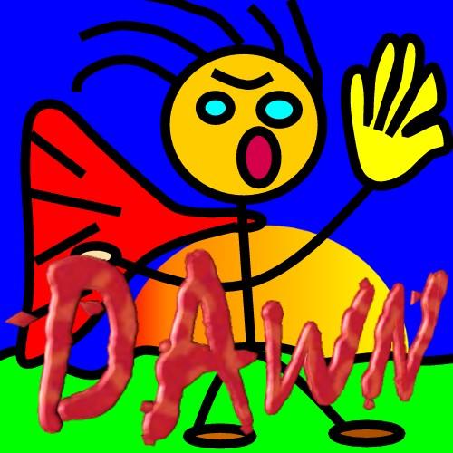 Dawnbig