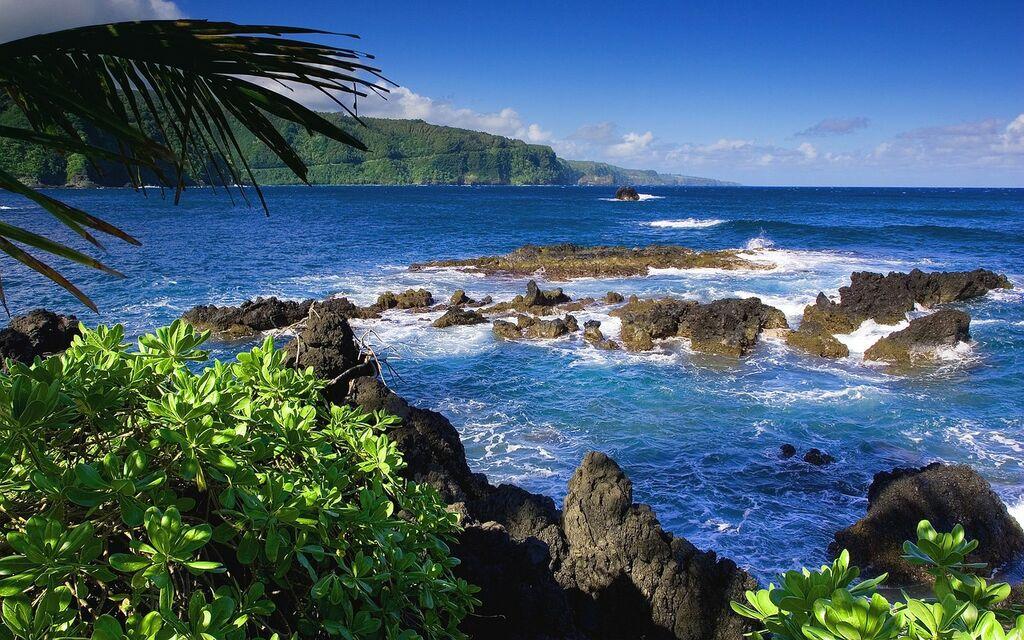 Hawaii-95955 1280