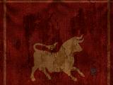 Legione di Caesar