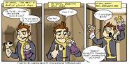 FalloutComic 3