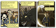 FalloutComic 1