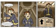 FalloutComic 2