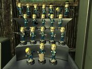 747px-All bobbleheads