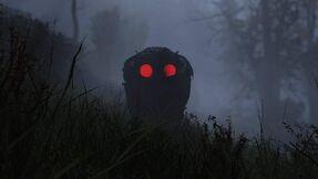 Fallout-76-mothman