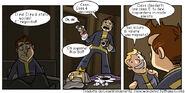 FalloutComic 5