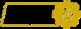 Fallout 76 logo-0