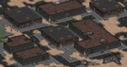 180px-Fo1 Hub Old Town