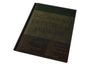 250px-D C Journal of Internal Medicine
