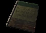 250px-D C Journal of Internal Medicine