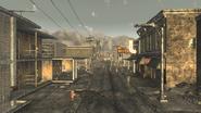 FNV Wside Street 1