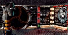 240px-Fo1 Brotherhood Interior