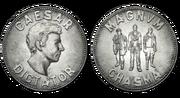800px-FNV Legion silver coin