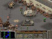 Falloutpc 006-large