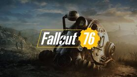 Fallout-76-free-to-play-990x557