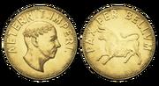 800px-FNV Legion golden coin