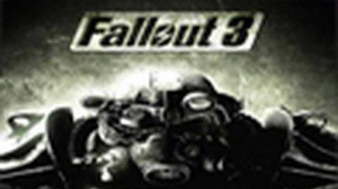 Fallout 3 Broken Steel (Game Trailer)