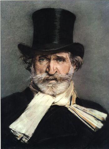 File:Giuseppe Verdi.jpeg