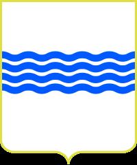 Regione Basilicata Stemma