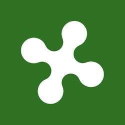 Regione Lombardia Stemma