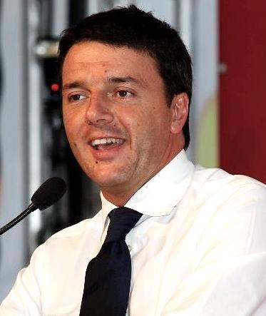 File:Matteo Renzi.png