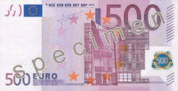 800px-EUR 500 obverse (2002 issue)