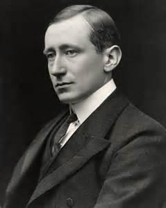 Guglielmo Marconi 01