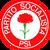 Partito Socialista Italiano (1985-1990)
