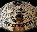 GWF Championship