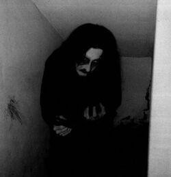 Forgotten tomb03