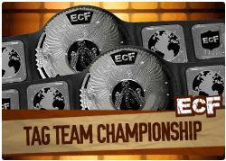 File:Tagteamchampionship.png
