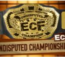 ECF Undisputed Championship