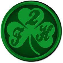 2fh logo(1)