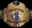 GWF World Heavyweight Championship
