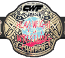 GWF eXtreme championship