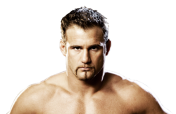Phil Baroni 500x325 Head