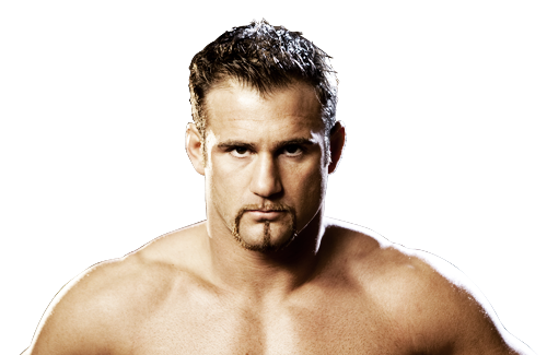 File:Phil Baroni 500x325 Head.png