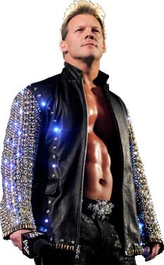 File:Chris Jericho 2012CutByJibunjishin19.png