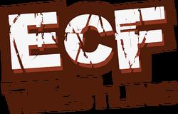 ECF logo