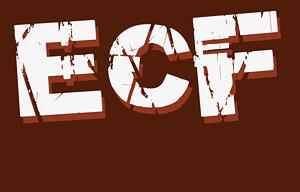 File:ECF logo.png