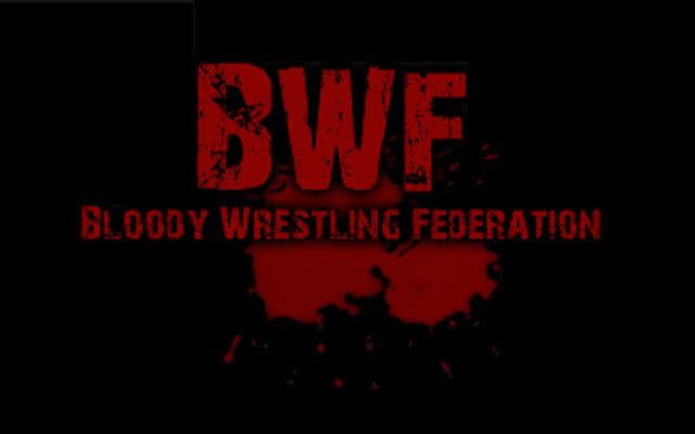File:BWF Logo.jpeg