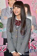 Akihabara5