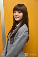 Akihabara48