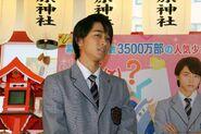 Akihabara16