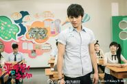 It a Kiss Stills (21)